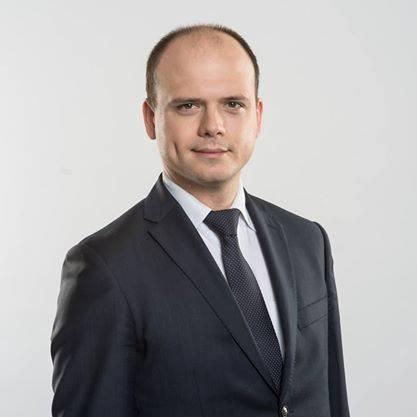Karol Wiszniewski