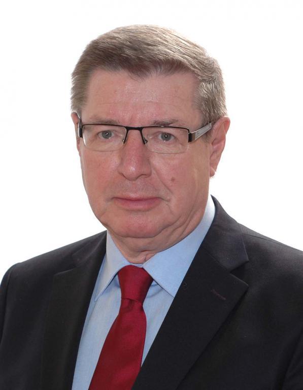 Andrzej Kobel