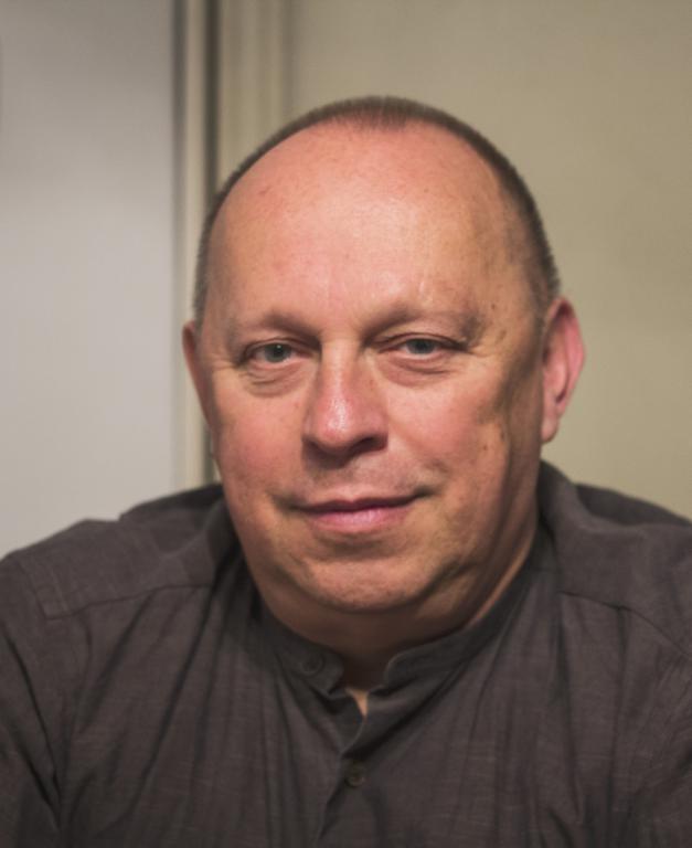 Andrzej Henryk Wojciechowski