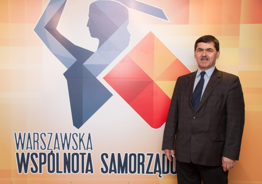 Andrzej Chyłek