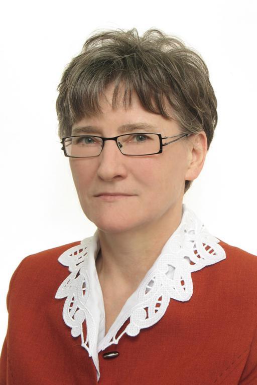 Regina Karczmarzyk
