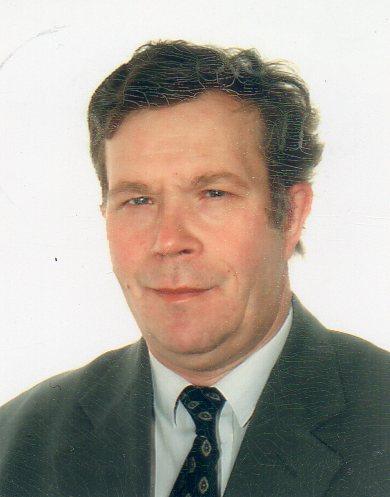 Jacek Wawrzyniec Niemyski