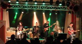VIII International Ochota Blues Festival