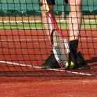 Tenis  we  Włochach w  ramach  budżetu  partycypacyjnego w  waszych  rękach  – głosujcie !