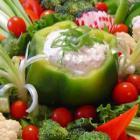 Cykl kwartalnych wykładów dotyczących medycyny naturalnej oraz sposobu zdrowego odżywiania