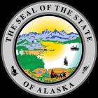 Czytelnia na Grójeckiej: Alaska. Powoli. Długo. Daleko