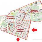 Kandydaci Wspólnoty Samorządowej do rady dzielnicy OchotaOkręg nr 3 - Rakowiec