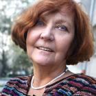 Anna Zbytniewska