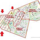 Kandydaci Wspólnoty Samorzadowej do rady dzielnicy Ochota - Okręg nr 2 - Szczęśliwice