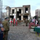 Barykada Września – kolejna rocznica bohaterskiej obrony