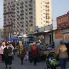 Bazar Banacha - znowu chcą likwidować