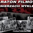 Maraton filmowy poświęcony Żołnierzom Wyklętym