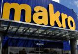 Makro Cash & Carry