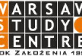 Warsaw Study Centre
